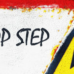 Popstep site