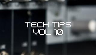 Tt vol 10 site