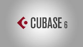 Mmw cubase 6 2016
