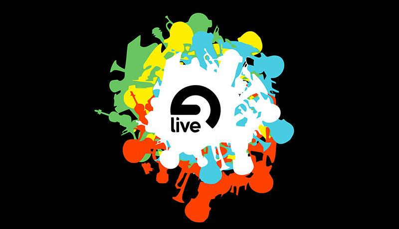 Live6   2016   course image