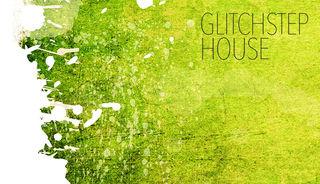 Glitchstep site