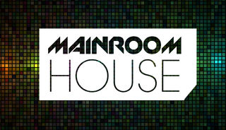 Main room house 2016