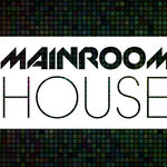 Main room house 2016
