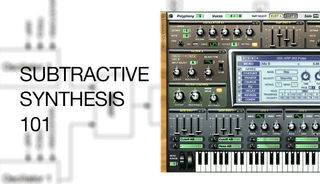 Sud synth 101 site
