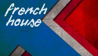 Frenchcubase