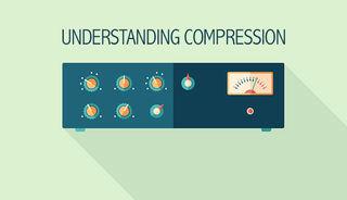 Htu compression