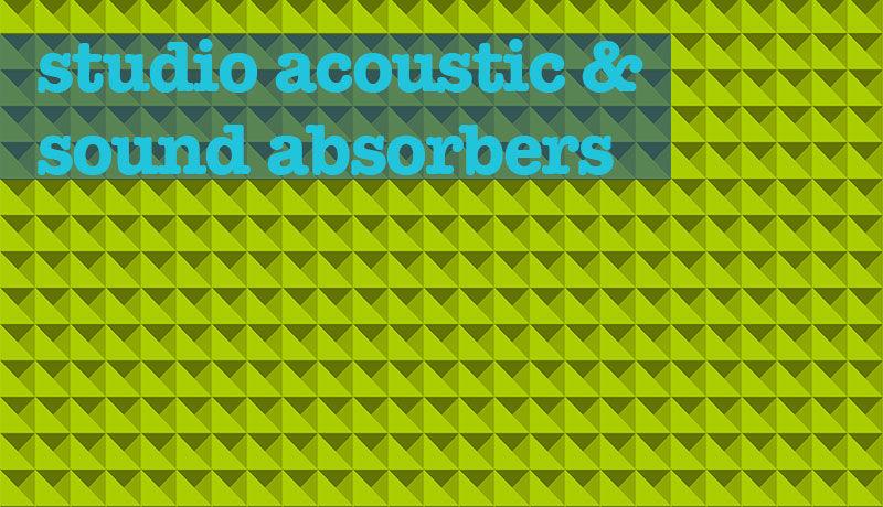 Acoustics siter
