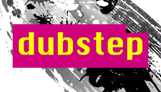 Dubstep site
