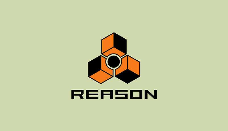 Propellerhead reason/ record redrum tutorial youtube.