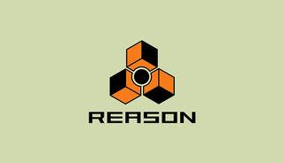 Reason 4 site