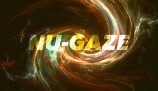 Nugaze