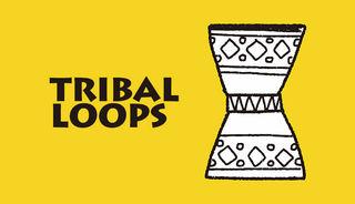Tribal loops