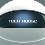 Tech house 2016