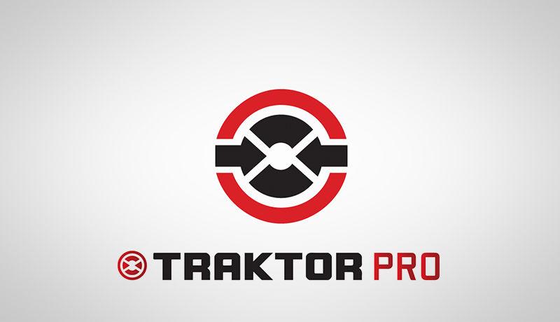 Traktor Pro Online Tutorials