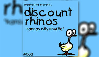 Discount site