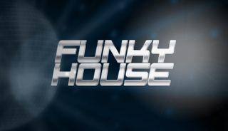 Funkyhlouse