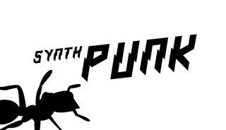 Synth punk 2016