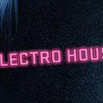 Electro house ableton 2016