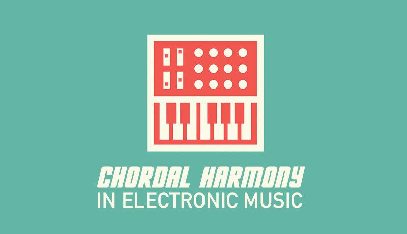Chordal harmony