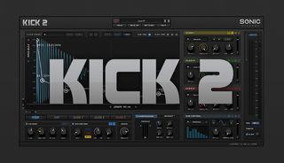 Htu kick 2