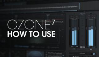 Htu ozone 7
