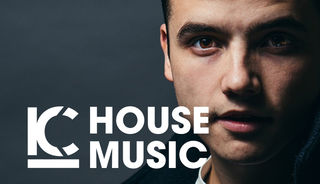 House music 2016  2