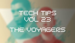 Tech tips vol23