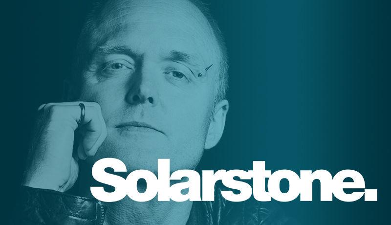 Solarstone 1