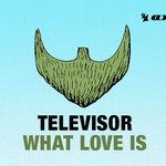 Televisor8