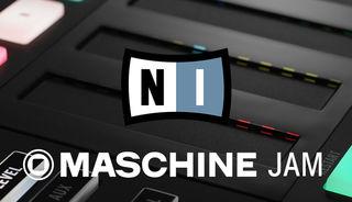 Machine jam3