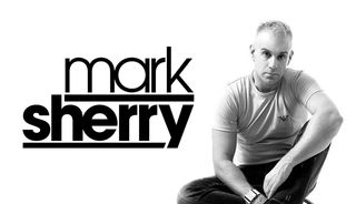 Mark sherry int