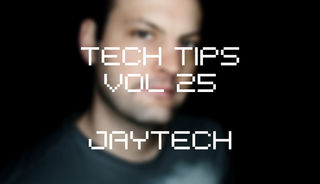 Tech tips course page25