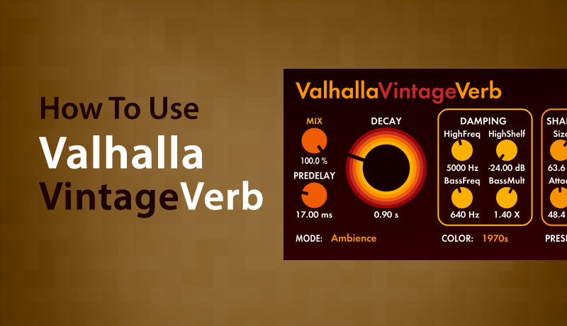 valhalla vintage verb torrent