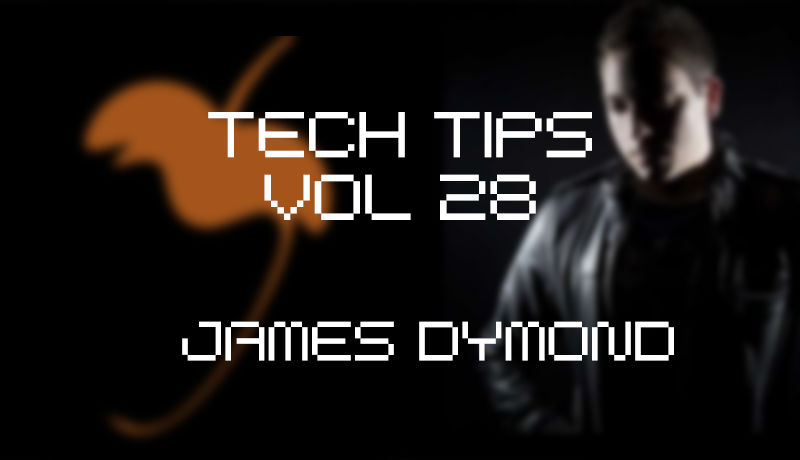 Tech tips vol 28   6