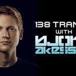 138 trance 8
