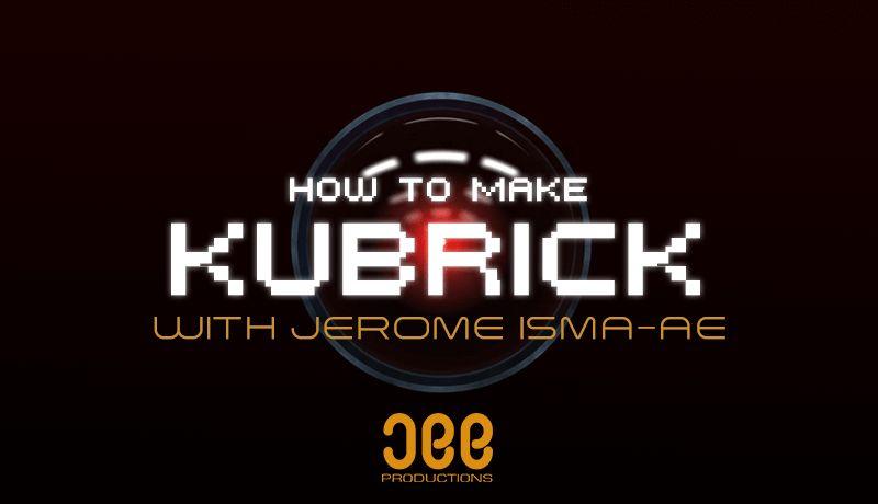 Kubrick4