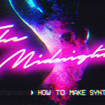 Synthwave2