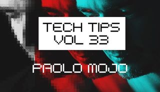 Tech tips 33 pm 2