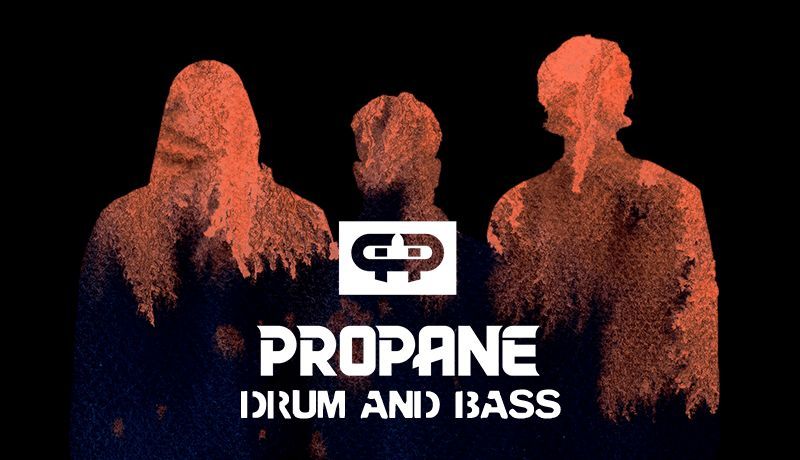 Dnb propane 4
