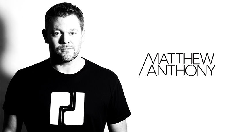 Matthew anthony intv800x460