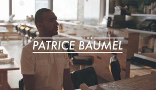 Patrice baumel4
