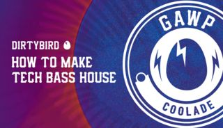 Htm tech bass house coolade gawp 3