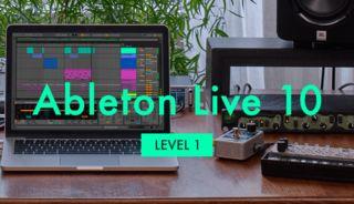Htu live10 level 1