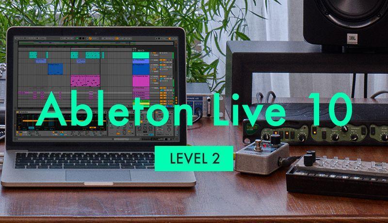 Htu live 10 level 2