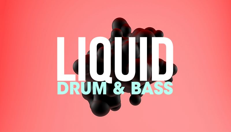 Image result for Sonic Academy How To Make Liquid Drum n Bass