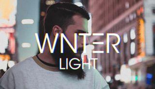 Wnter light htm