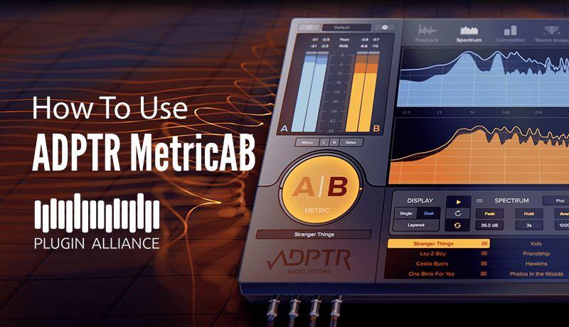 Htu metric ab