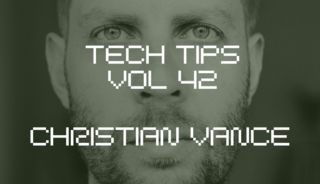 Tech tips volume 42
