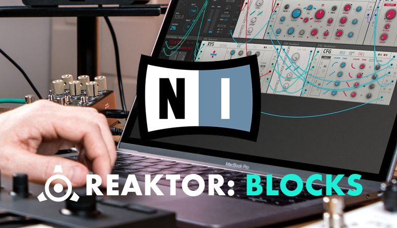 Blocks ni   intro to modular
