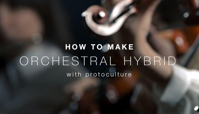 Htm orchestral hybrid 6